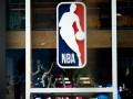 НБА потеряет ошеломляющую сумму, если сезон не доиграют