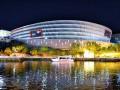 Испанский Бильбао лишили права проведения матчей Евро-2020
