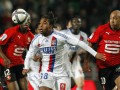 Лига 1: Марсель побеждает ПСЖ, Лилль увеличивает отрыв