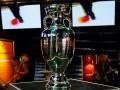 Стал известен график тура трофея Евро-2012 по Украине
