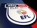 Клуб из третьего дивизиона Англии пытается найти форварда по объявлению