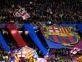 В Испании готовятся проводить матчи без зрителей до следующего года