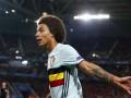 Игрок сборной Бельгии перейдет в Эвертон