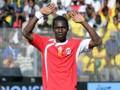 Двух африканских футболисток подозревают в том, что они мужчины
