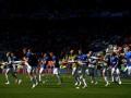 Уткин: Игроки Исландии – сыновья маминой подруги, чем быстрее они уедут, тем лучше