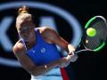Лапко – Бондаренко: видео трансляция матча US Open