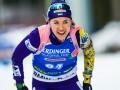 Стали известны составы сборной Украины на индивидуальные гонки в Канморе