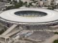 Стадион финала ЧМ-2014 нуждается в реконструкции из-за мочи фанатов