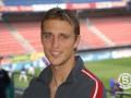Экс-футболист сборной Чехии трагически погиб на зимнем курорте