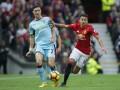 Прогноз на матч Бернли - Манчестер Юнайтед от букмекеров