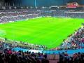 Дело Матузалема закрыто. FIFA не будет требовать наказания для обанкротившейся Сарагосы