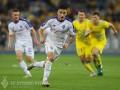 Астана – Динамо Киев: онлайн трансляция матча Лиги Европы начнется в 17:50
