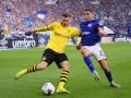 Боруссия Д - Шальке: прогноз на матч чемпионата Германии