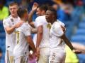 Реал - Брюгге: прогноз и ставки букмекеров на матч Лиги чемпионов