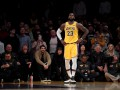 НБА: Детройт Михайлюка обыграл Кливленд, Лейкерс уступил Финиксу
