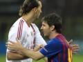 Текстовая трансляция: Барселона обыграла Милан