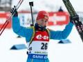 Валя Семеренко - самая успешная спортсменка года по версии СПОРТ bigmir)net