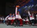 Российские паралимпийцы выступят на Олимпиаде под нейтральным флагом