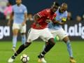 Манчестер Юнайтед – Манчестер Сити 2:0 видео голов и обзор матча
