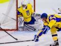 ЧМ U-20. Украина бьет Японию и укрепляется на втором месте
