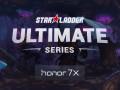 StarLadder проведет турнир по Hearthstone перед Новым годом