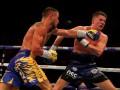 Ломаченко: Не думаю, что бой за звание абсолютного чемпиона будет следующим