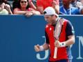 Марченко вышел в четвертьфинал турнира в Германии