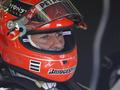 Шумахер: Нам должно сильно повезти, чтобы мы выиграли