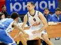 Донецк вновь взял верх над Азовмашем в финале Суперлиги
