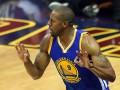 НБА: пятерка самых эффектных празднований Игудалы