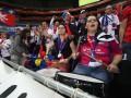 УЕФА может исключить Лион из еврокубков