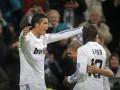 Реал признан самым богатым клубом мира
