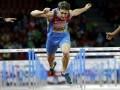 В Англии предлагают запретить россиянам участвовать в ЧМ-2015 по легкой атлетике