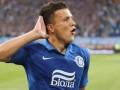 Эстонский футболист написал восторженное письмо Коноплянке