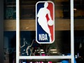 В NBA зафиксировано 16 случаев заражения коронавирусом