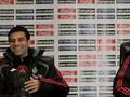 Капитаном сборной Мексики назначен Рафа Маркес