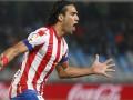 Фалькао договорился о переходе в Реал – СМИ