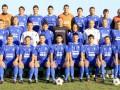 Болгарский клуб отказался платить футболистам зарплату, пока они не выиграют