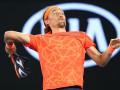 Долгополов – Шварцман: прогноз и ставки букмекеров на матч Australian Open