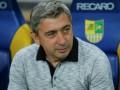 Севидов: Динамо находится в поиске игры