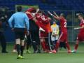 Сразу у 16 игроков запорожского Металлурга закончились контракты