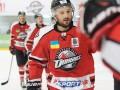 Донбасс обыграл Кременчуг и повел в финальной серии