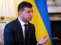 Зеленский отреагировал на вылет сборной Украины с Евро-2020