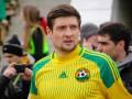 Селезнев сделал ошибку, перейдя в Кубань - мнение