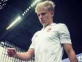 Украинец Александр Зинченко настроен доиграть сезон в России