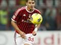 ПСЖ объявил о покупке защитника Милана