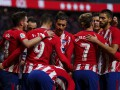 Копенгаген – Атлетико: прогноз и ставки букмекеров на матч