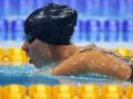 Три золота и шесть медалей. Все украинские герои девятого дня Паралимпиады