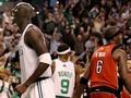 Фотогалерея: День из жизни NBA. 11 ноября
