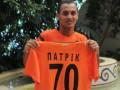Полузащитник Шахтера уедет играть в Бразилию - СМИ